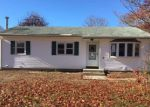 Foreclosed Home in Shirley 11967 CONCORD RD - Property ID: 3839634539