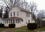 Foreclosed Home in Mayville 14757 PRATT ST - Property ID: 3839731776