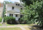 Foreclosed Home in Utica 13502 MELROSE AVE - Property ID: 3839774696