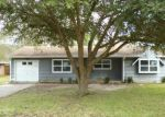 Foreclosed Home in Beaumont 77707 BRADFORD DR - Property ID: 3839799658