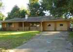 Foreclosed Home in Beaumont 77707 NEWFIELD LN - Property ID: 3839804922