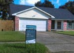 Foreclosed Home in Houston 77034 STATELY AVE - Property ID: 3839858787