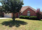 Foreclosed Home in Abilene 79606 KAREN DR - Property ID: 3839875868