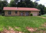 Foreclosed Home in Tyler 75702 CARTER BLVD W - Property ID: 3839918793