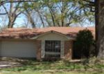 Foreclosed Home in Tyler 75701 SHENANDOAH DR - Property ID: 3839920984