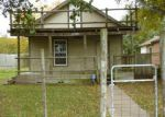 Foreclosed Home in Texas City 77590 3RD 1/2 AVE N - Property ID: 3839924926