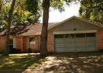 Foreclosed Home in Richmond 77406 WOVEN WOOD LN - Property ID: 3839932803