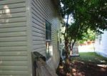 Foreclosed Home in Texarkana 75501 HAZEL ST - Property ID: 3840042739