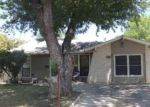 Foreclosed Home in San Antonio 78223 E DULLNIG CT - Property ID: 3840047546