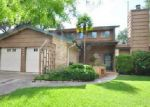 Foreclosed Home in San Antonio 78250 TIMBER POINT ST - Property ID: 3840062885