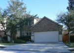 Foreclosed Home in San Antonio 78259 GAZELLE RANGE - Property ID: 3840084333