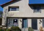 Foreclosed Home in Carpinteria 93013 PALMETTO WAY - Property ID: 3840295891