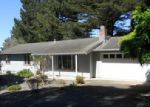 Foreclosed Home in Eureka 95503 PARKWOOD BLVD - Property ID: 3840297186