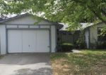 Foreclosed Home in Sacramento 95842 OGDEN NASH WAY - Property ID: 3840413698