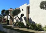 Foreclosed Home in Palm Springs 92262 N SUNRISE WAY - Property ID: 3840430334