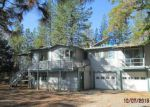 Foreclosed Home in Applegate 95703 BON VUE PL - Property ID: 3840478964
