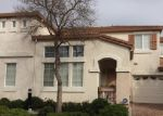 Foreclosed Home in Livermore 94551 ROSEMARY CMN - Property ID: 3840495597