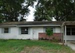 Foreclosed Home in Orange City 32763 JULIA AVE - Property ID: 3840544202