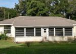 Foreclosed Home in Orange City 32763 BUFORD AVE - Property ID: 3840557347