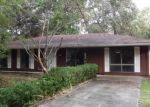 Foreclosed Home in Orange City 32763 9TH ST - Property ID: 3840564799