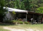 Foreclosed Home in Raiford 32083 NE 123RD TER - Property ID: 3840587117