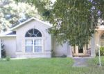 Foreclosed Home in Lake Butler 32054 NW 39TH PL - Property ID: 3840588890