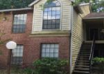 Foreclosed Home in Tampa 33614 FANCY FINCH DR - Property ID: 3840676472