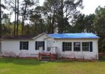 Foreclosed Home in Navarre 32566 QUAIL ROOST DR - Property ID: 3840764508