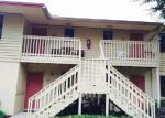 Foreclosed Home in Saint Augustine 32080 W POPE RD - Property ID: 3840792541
