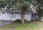 Foreclosed Home in Lakeland 33810 KATHY CT - Property ID: 3840826703