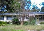 Foreclosed Home in Atlantic Beach 32233 MAKUA AVE S - Property ID: 3841077669