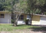 Foreclosed Home in Jacksonville 32246 LEON RD - Property ID: 3841107890