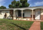 Foreclosed Home in Miami 33157 FAIRWAY HEIGHTS BLVD - Property ID: 3841252413