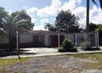 Foreclosed Home in Miami 33155 SW 37TH ST - Property ID: 3841280890