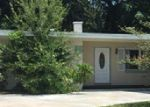 Foreclosed Home in Orlando 32806 CAMPBELL AVE - Property ID: 3841554168