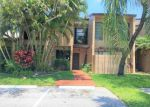 Foreclosed Home in Sunrise 33351 NW 38TH PL - Property ID: 3841579129