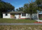 Foreclosed Home in Spring Hill 34609 HIGATE RD - Property ID: 3841660608