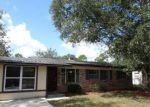 Foreclosed Home in Jacksonville 32210 TIMAWATHA AVE - Property ID: 3841763982