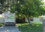 Foreclosed Home in Cape Coral 33909 NE 1ST PL - Property ID: 3841764853