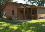 Foreclosed Home in Starke 32091 NW COUNTY ROAD 225 - Property ID: 3841798115