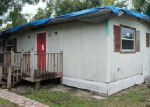 Foreclosed Home in Key West 33040 PEQUENA LN - Property ID: 3841995655