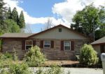 Foreclosed Home in Reno 89509 W MOANA LN - Property ID: 3842084567