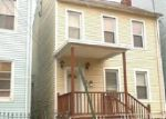 Foreclosed Home in Paterson 07522 HILLMAN ST - Property ID: 3842116987