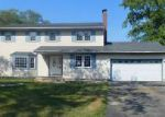 Foreclosed Home in Toms River 08753 ASPEN CT - Property ID: 3842211581