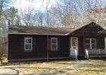 Foreclosed Home in Shirley 11967 CANDIDO AVE S - Property ID: 3842285593