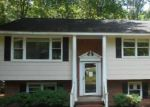 Foreclosed Home in Clayton 27520 EASON DR - Property ID: 3842332906