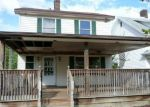 Foreclosed Home in Dayton 45403 N WESTVIEW AVE - Property ID: 3842432310