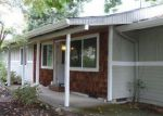 Foreclosed Home in Oregon City 97045 HUNTER AVE - Property ID: 3842494506