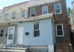 Foreclosed Home in Chester 19013 BALDWIN ST - Property ID: 3842577279