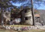 Foreclosed Home in Williamsburg 16693 POINT VIEW DR - Property ID: 3842583863
